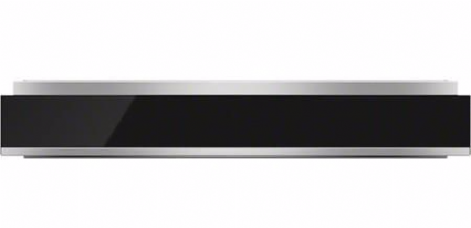 MIELE EGW6210 10 cm crockery warming drawer
